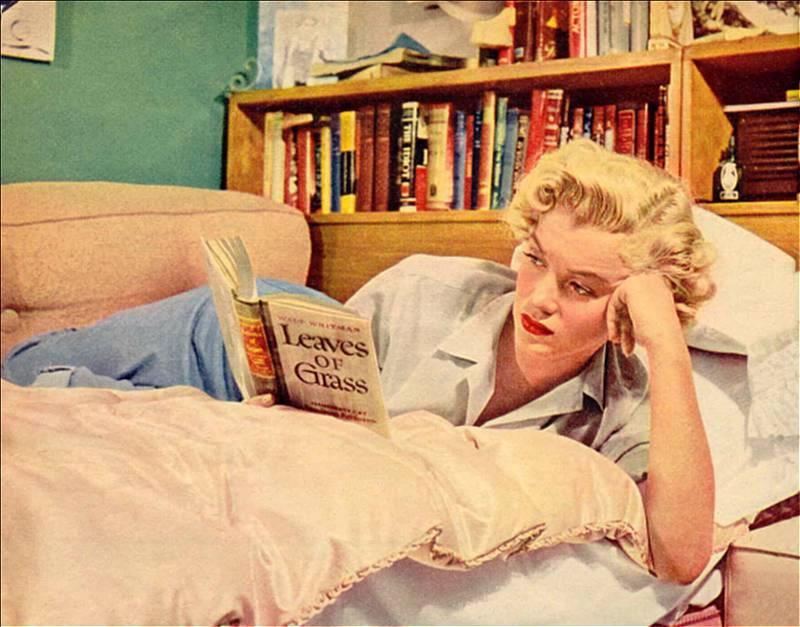 1951-apt_c05