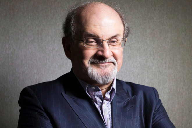 Rushdie_rect