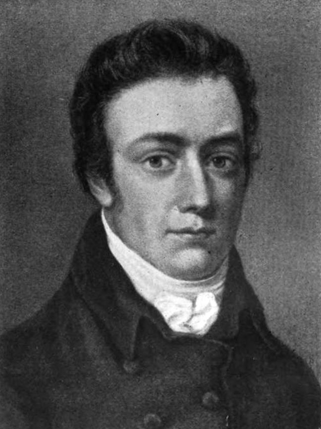 Samuel_Taylor_Coleridge_portrait